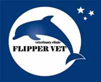 Flipper Vet