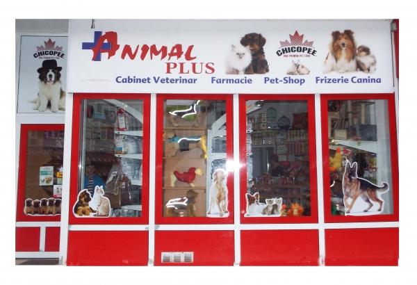 Cosmetica Canina Si Felina Bucuresti Frizerie Canina Bucuresti