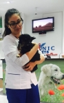 Clinica veterinara Ivets