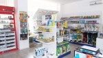 Cabinet veterinara Pet's Choice
